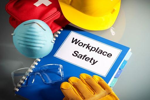 Piano di avvio a.s. 2020/21 Ipotesi di lavoro per la ripartenza in sicurezza