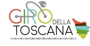 Uscita anticipata Plesso Saffi-Curtatone mercoledì 16 settembre ore 11 a seguito corsa ciclistica.