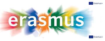 "Concorso ""Creiamo il nostro Logo!"" – Progetto Erasmus+ ""Running out of time – ROOT"""