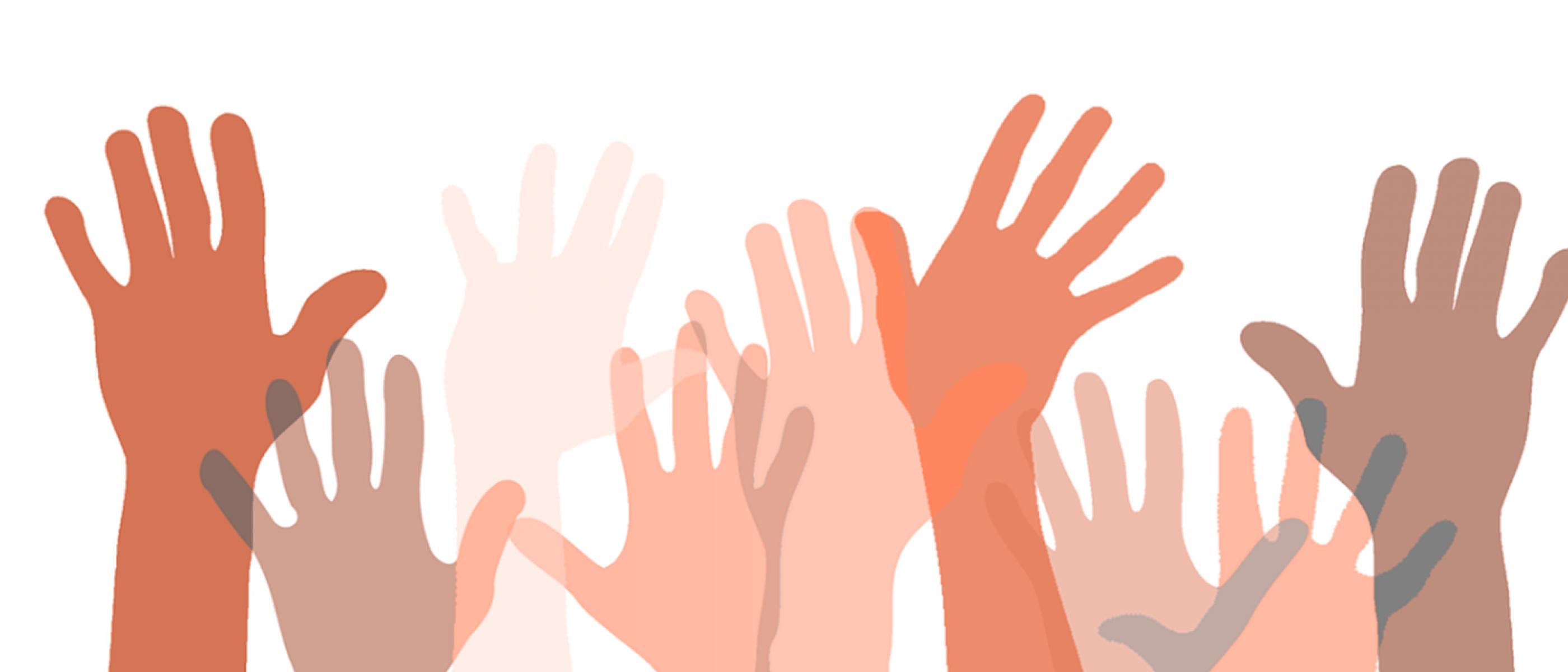 La 3^C saluta il nostro istituto con un grande gesto di solidarietà