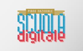 Finale Provinciale Premio Nazionale Scuola digitale: la Curtatone conquista il secondo posto!!!