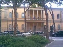 Prima informativa Organizzazione scolastica a.s. 2021/22 – Plessi Saffi/Madonna dei Braccini – Scuola secondaria di I grado