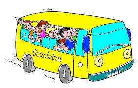 Modifica Servizio trasporto alunni oggi 17 settembre 2021 – Plessi Madonna dei Braccini e scuola secondaria di I grado.