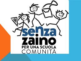 Comunicazione relativa all'avvio dell'a.s. 2020/21 – classi Prime Madonna dei Braccini.