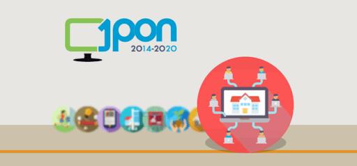 """PON-FESR Smart class """"SCIET – Smart Class for Intelligent environment of Tele-education"""""""