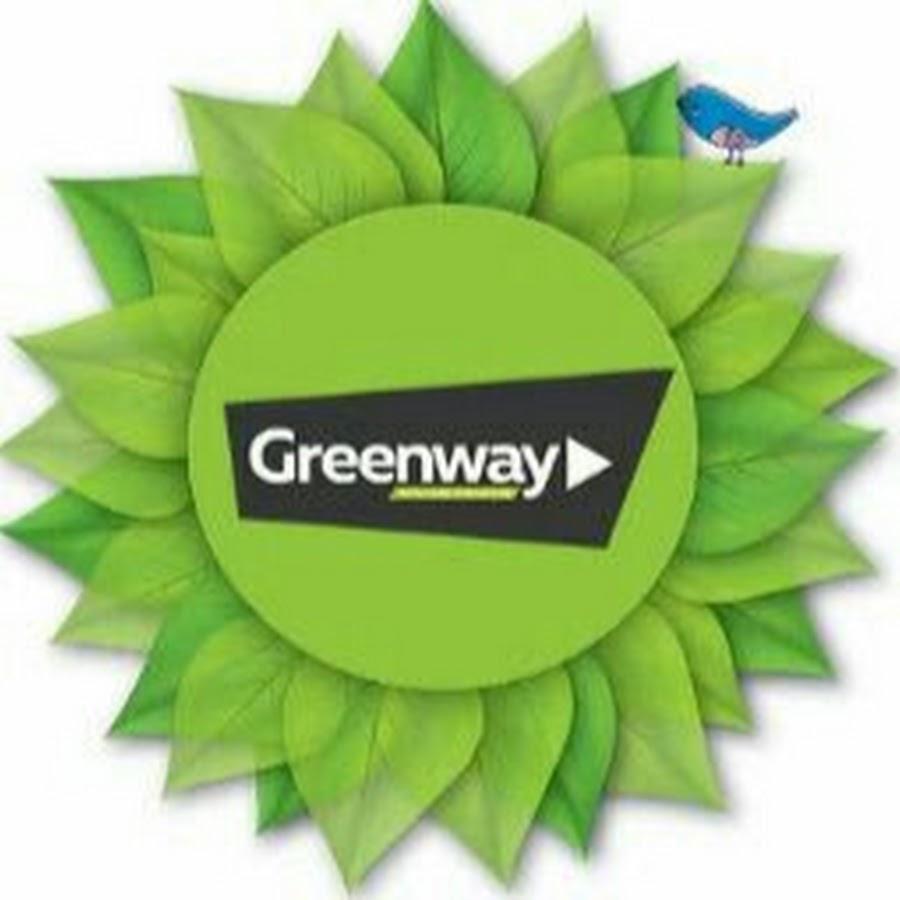 """Progetto """"Greenway Lucca-Pontedera"""" – classe 3^A scuola secondaria di I grado"""